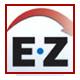 E·Z-Breathe