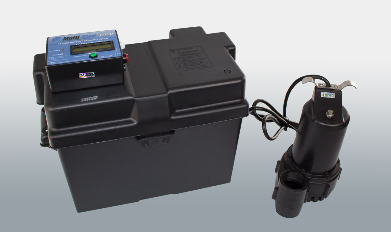battery-backup-sump-pump