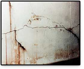 cracked-walls-lg
