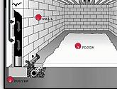 interior-systems