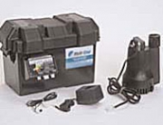 smart-power-2000