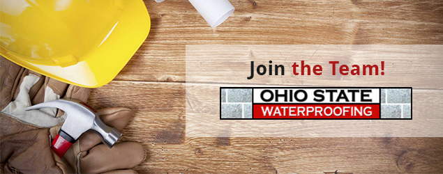 ohio-state-waterproofing-careers