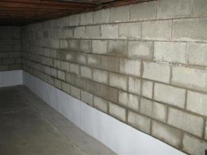 Basement Waterproofing   Macedonia, OH   Ohio State Waterproofing