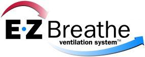 Indoor Air Quality | Ohio | Ohio State Waterproofing