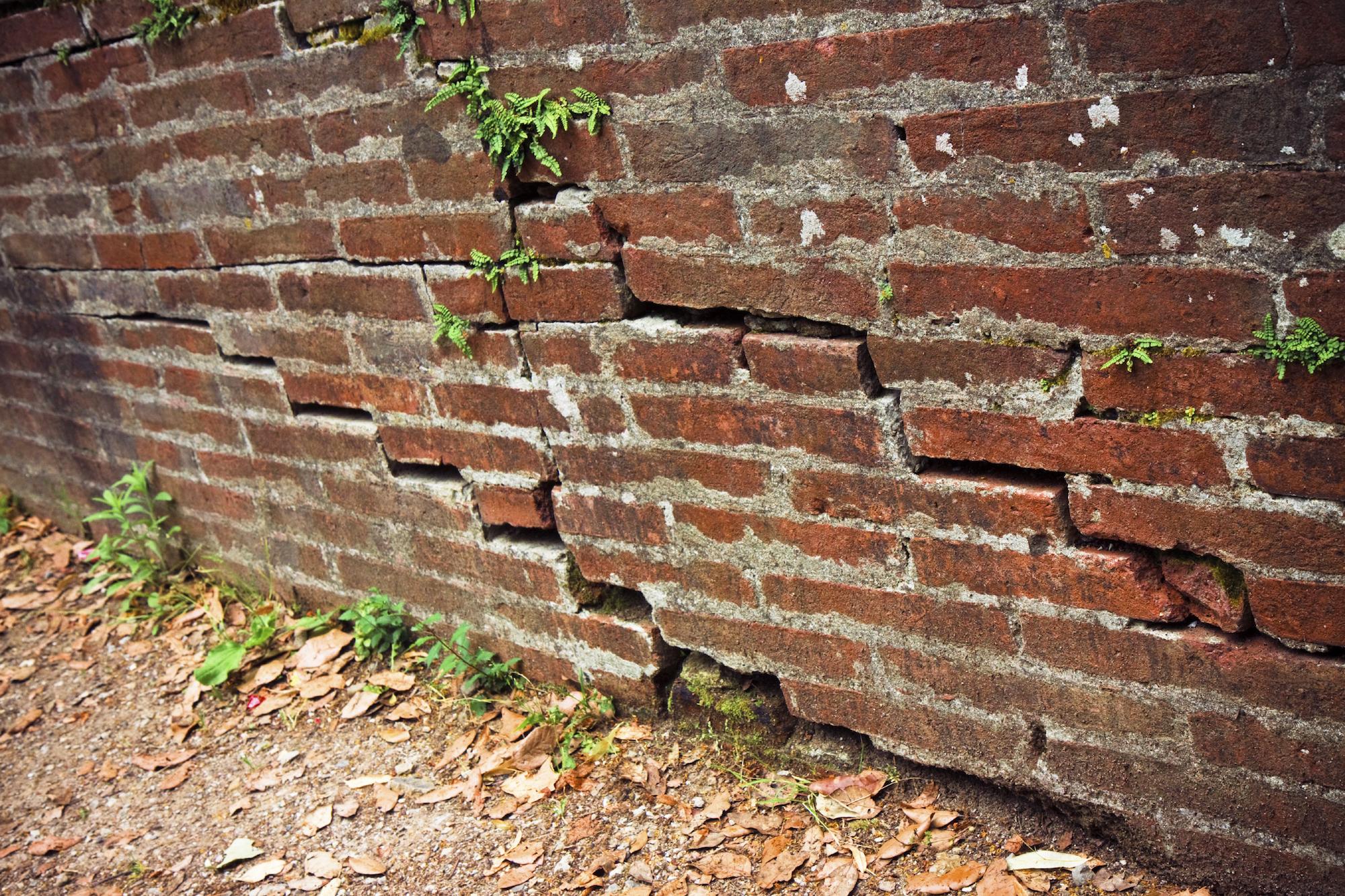 Foundation repair ohio state waterproofing