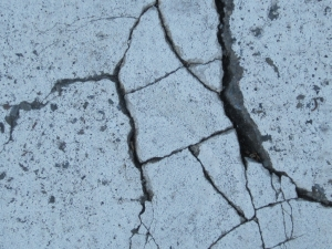 Foundation Cracks | Cleveland, OH | Ohio State Waterproofing