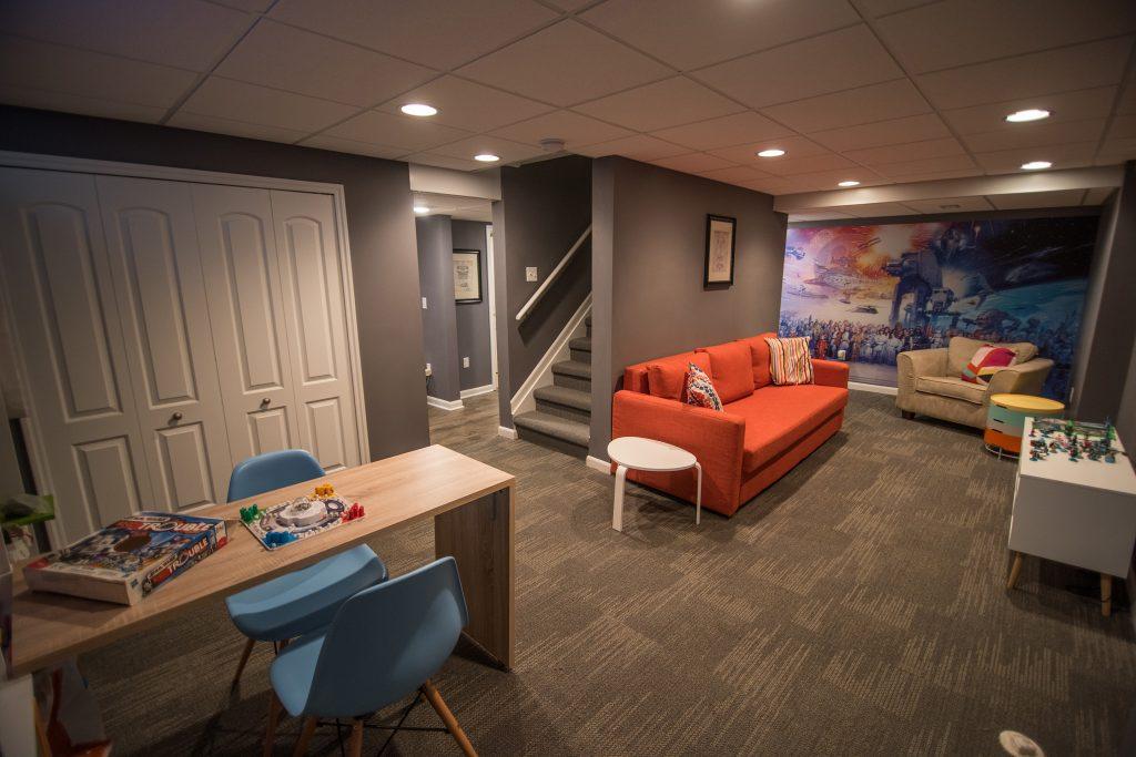 basement-kids-area-ohio-state-waterproofing
