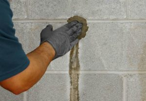 filling-crack-ohio-state-waterproofing