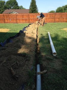 Downspot Extensions | Ohio