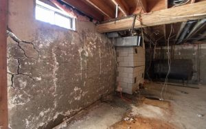 Foundation Repair | Lorain, OH