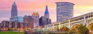 Basement Ventilation | Cleveland, OH