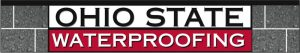Waterproofing Company | Cleveland, OH | Ohio State Waterproofing